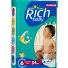 Rich Baby