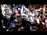 Gina T. - Tokio By Night (_720p