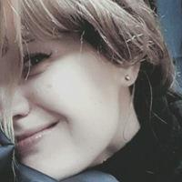 Таня Осинская