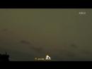 Момент из дорамы Апельсиновый мармелад 4 серия