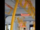 В Самаре работу общественного транспорта во время матчей ЧМ продлили до 2:00