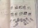 Черный дельфин тюрьма АД Криминальная Россия Криминал, Бандиты