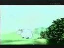 волк и овцы (угарный мультик)