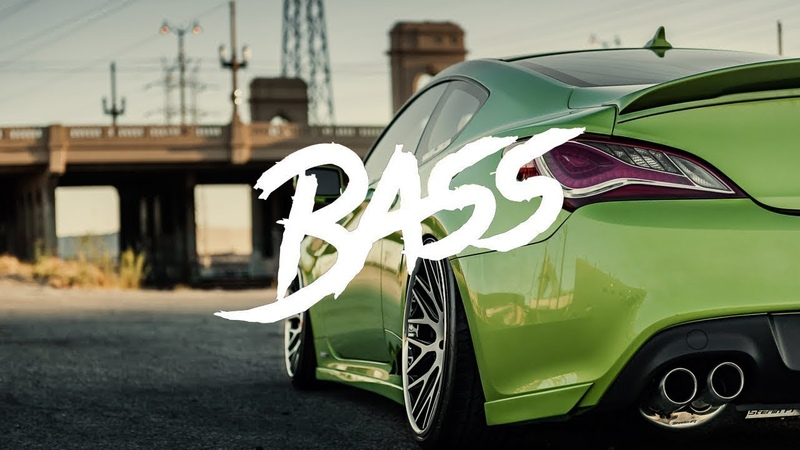 🔈BASS BOOSTED🔈 SONG FOR CAR MUSIC MIX 2018 🔥 BEST TRAP BASS, ELECTRO HOUSE 2018
