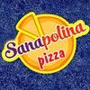 Sanapolina   Пицца   Суши   Доставка   Одесса