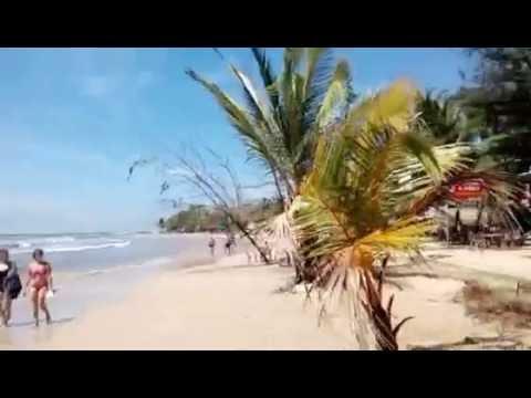 Шри Ланка Индийский Океан 2016 год