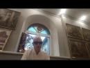 М.М. Рульков: Путин, Греф, Тараскин, Рыжов, СССР, оружие, наркотики
