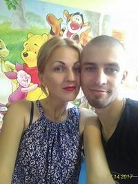 Катя Минаева