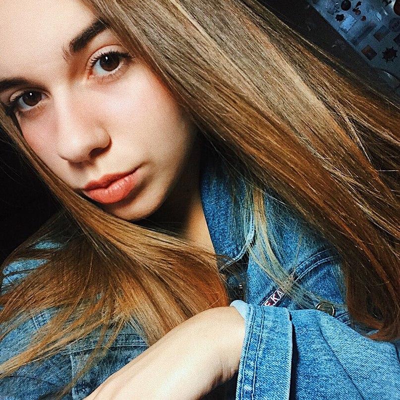 Александра Чурсина | Таганрог