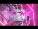 Trinergy Evilwave – Carnage