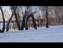 Озеро-Красилово, Алтайский край, Россия