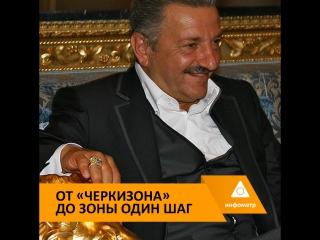Кто такой Тельман Исмаилов