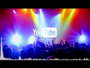 Thump and Jump Jimmy Fontanez Media Right Productions No Copyright Music