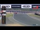2018 MotoGP Гран-при Франции РУС Авто24