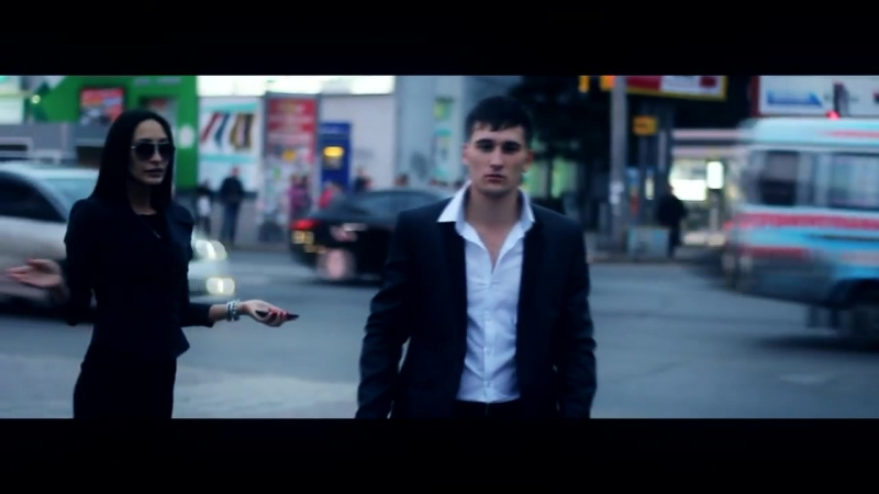 Классный клип про любовь ! Edo O.P.G. feat. ARTI - Остаться