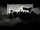 Политическая история семьи - Персеполис (2007)