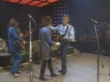 Carl Perkins and Friends - Blue Suede Shoes 1985