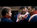 1812: Уланская баллада фильм русский исторический фильм