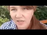 Переехавшая в Россию Светлана Пикта о разнице в ментальности у русских и украинцев. Одно дело - жить в Империи, другое - на зако