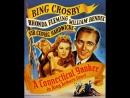 A Connecticut Yankee in King Arthur's Court (1949) Bing Crosby, Rhonda Fleming, Cedric Hardwicke