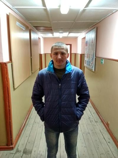 Дмитрий Бычихин