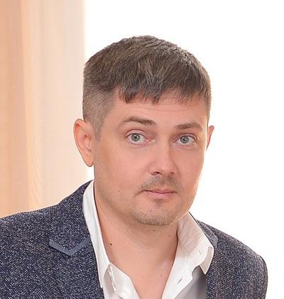 Денис Гевинберг