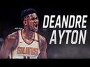 Deandre Ayton Better Now ᴴᴰ SUNS HYPE