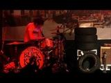 Hard Row - The Black Keys(live)