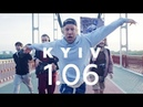 Ivan Dorn - KYIV. 1/06