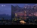 ECHO_Klassik_2017_29102017_ZDF_HD_vk