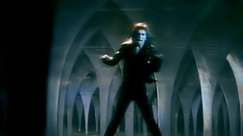 John Waite - Deal For Life - 16-9 - ( Buena Calidad ) HD