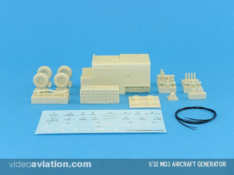 News – עמוד 533 – toylandhobbymodelingmagazine Fb S Beverage Air Wiring Diagram on
