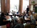 Поздравляем Светлану Алексеевну с Днем учителя