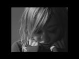[PV] Koda Kumi - NEVER ENOUGH (Short ver.)