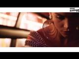 J. Balvin x Willy William - Mi Gente (Cedric Gervais Remix)
