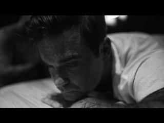 Robbie Williams - Run It Wild... Премьера 04 11 17...