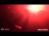 House_ Roger Sanchez Boiler Room New Delhi Budweiser DJ Set