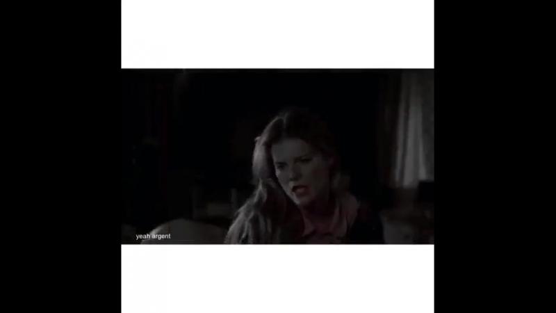 Shameless/Бесстыжие Karen Jackson vs Mandy Milkovich