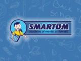 Ментальная арифметика SMARTUM, Макар, 7 лет, 20 примеров, режим