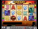 Kak_obigrat_kazino_vulcan (15)