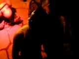 Dj Garri 69 Live At Tamnun Party XD