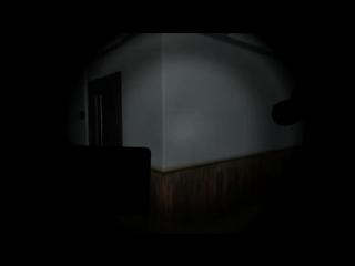 [The NeptooN] CASE: Animatronics Прохождение на русском #1 ● ИНДИ ХОРРОР