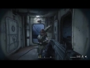 Call of Duty- Modern Warfare Remastered 'Баги, Приколы, Фейлы'.mp4