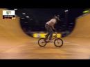 Zach Newman wins BMX Vert bronze _ X Games Minneapolis 2018