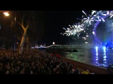 London Fireworks 2018 LIVE - New Years Eve Fireworks- 2017 - 2018 - BBC One