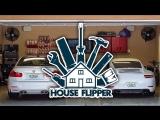Kuplinov ► Play ГАРАЖ СО СКЛАДОМ ► House Flipper #21