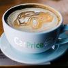 Carprice.market