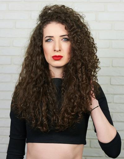 Nina Neftyakova