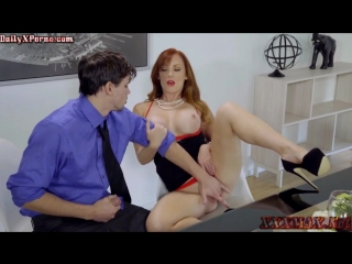 Horny сын seduce мать русское порно, секс, инцест, мамк #sex, incest, mom-son, #new #porn #milf #incest #taboo