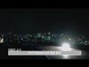 이달의소녀탐구 #335 (LOONA TV #335)